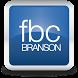 FBC BRANSON APP