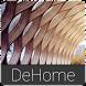 DeHome - Architecture & Design by Apptecc
