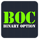 Binary Option Comparison by Lee Markets