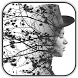 Artful Photo Blend by Photo Cool Apps