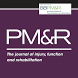 PM&R by Elsevier Inc