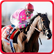 Horse Racing by Popular Applications