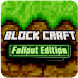 Block Craft Fallout Edition by GradeUp Games