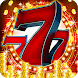 Super Jackpot – Casino City by SCO FUSION