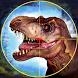 Dinosaur Hunting Jungle Safari huntsman by KARATECH - Free Games