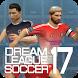 Guide Dream League Soccer 2017 by Komini Ball