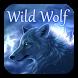 Wild Wolf by Launcher