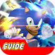 Guide Sonic Dash 2 boom by Herownercu
