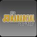 Rádio Manancial da Adoração by BQHost Internet LTDA