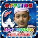 Lagu Gus Azmi Ayo Mondok | Offline