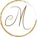 MochaApps by Cast Prosperity SDN BHD