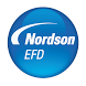 Precision Dispensing Catalog by Nordson EFD