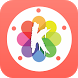 Guide for KineMaster Editor by Healthy life shoppy