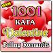 """1001 KATA UCAPAN SELAMAT HARI """"VALENTINE"""" TERBARU by Amalan Doa Doa"""