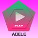 Adele best songs & Lyrics by Song Sonya Inc