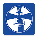 Lighthouse Christian Community by Subsplash Consulting
