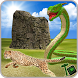 Venom Anaconda Snake Attack 3D by Temper3d Games