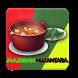Resep Masakan Nusantara by Tomp Studio