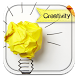 Improve Your Creativity Skills by noel barton