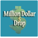 Million Dollar Drop Mobile by Thagatpam Tech
