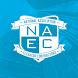 NAEC Convention 2017 by TripBuilder, Inc.