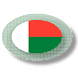 Malagasy apps - Madagascar by EC Apps and News
