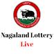 Nagaland Lottery Live Result