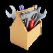Smart Tools Pro by will garou
