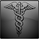 Hospital Corpsman Advancement by gugu