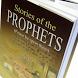 25 Kisah Nabi dan Rasul by ITBit