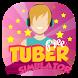 Tuber Simulator - Star by ITPixel Inc