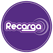Recarga PR by Palestra Digital