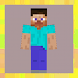 """""""Too Many Items"""" mod for MCPE by Pangzhun"""