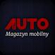 iAUTO Magazyn by Smart Publishing sp. z o.o