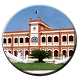 Bandhav-Mehsana Police