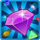 Match 3 Game Free Diamond 2016 by StartupGame