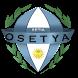 OSETYA Móvil by Mobil.AR