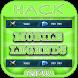Hack For Mobile Legends Game App Joke - Prank. by All Apps Hacks Here