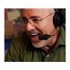The Dave Ramsey Show Live by LiveRadio