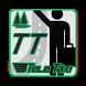 Teletaxi Americana