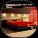 Bedroom Decoration Ideas by dezapps