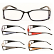 Cool Glasses Frames by belbo
