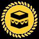 De Nieuwe Moslim Cursus by IYAABA Community