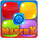For Kids Bubbles MatchX by IDI Games