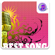 Aranmanai 2 Movie Songs by OCHA_PAUD