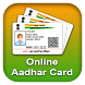 Online Aadhar Card by Online Indian Services