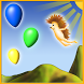Balloon Action Challenge by Aleks Developments