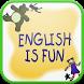 Học Tiếng Anh Qua Truyện Cười by Tiện ích việt