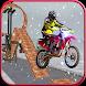 Crazy Racing Bike Stuntman by Beta Games Studio