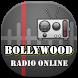 Radio Bollywood Free by LYRICS App Free